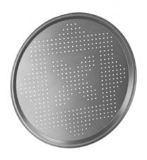 Chef Aid Non Stick Pizza Pan - 30cm
